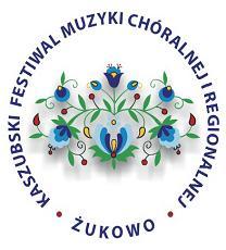 Kaszubski Festiwal Muzyki Chóralnej i Regionalnej Żukowo